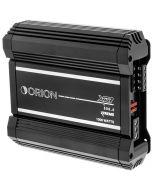 Orion XTR5004 Class AB 4 Channel Full Range Amplifier - main