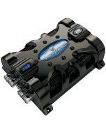 Planet Audio PC20F Capacitor 20 Farad