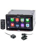Pioneer AVIC-7100NEX Double DIN Car Stereo - Main