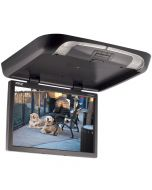 Pyle PLRD195IF Overhead DVD Player - Main