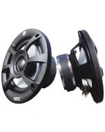 """DISCONTINUED - RE Audio RE5FR Speakers 2-Way 5.25"""""""