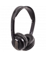 Rosen AC3614 Single Channel Headphone