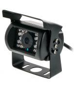 Safesight TOP-RC720P 1.0 Megapixel AHD 720p HD Back up camera - Main