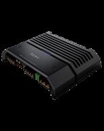 Sony XM-GS400 4-Channel Car Amplifier - Main