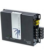 Soundstream PN2.350D Picasso Nano 350 Watt 2 Channel Class D Amplifier - main