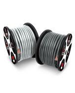 T-Spec V10GW-475 Universal 75 Feet 4 Gauge V10 Series Power Wire