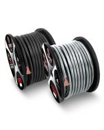 T-Spec V12PW-475 Universal 75 Feet 4 Gauge V12 Series Power Wire