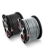 T-Spec V8GW-8125 Universal 125 Feet 8 Gauge V8 Series Power Wire