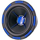 Power Acoustik MOFO-124X 12 inch car subwoofer - Front right