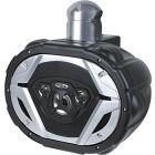 """Boss MRWT69 6"""" X 9"""" 4-Way Waketower Marine Speaker"""
