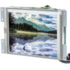 Accelevision LCD57VGATS 5.7 Inch LCD Monitor and Raw Module with VGA input and USB Touchscreen - Main