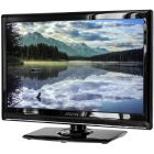 """Axess TV1701-19 19"""" 12 Volt HD LED TV with AC/DC power adapter - Main"""