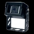 Boyo VTB201HD Heavy Duty Commercial Back Up Camera