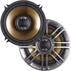 Polk Audio DB521 5 1/4 inch Coaxial - 2 way Car Speakers