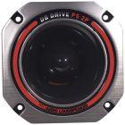 "DB Drive P52P Pro Audio Series 1"" Tweeter"