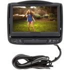 Audiovox HR7012MA 7 inch Replacement LCD Monitor