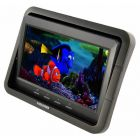 """Accelevision HRM7MA 7"""" Accelevision Swivel Widescreen Headrest Monitor"""