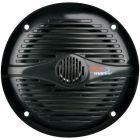 Boss Audio MR60B Marine Speakers