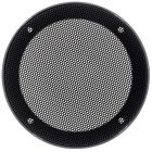 Install Bay SMG4 Subwoofer mesh grille - Main