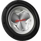JVC CS-GD1210 12 inch Subwoofer Car Speakers