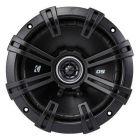 Kicker DSC Series 43DSC6704 6.75 inch Car Speaker - Main