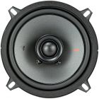 Kicker 44KSC504 KS Series 5.25 inch 2-Way Coaxial Car Speakers