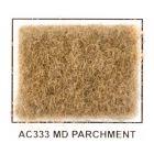 """Metra AC333 40"""" Wide x 50 Yard Long Acoustic Carpet - Medium Parchment"""