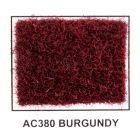 "Metra AC380 40"" Wide x 50 Yard Long Acoustic Carpet - Burgundy"