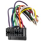 Metra PR2X8-0001 Turbo Smart Cable for Pioneer - Main