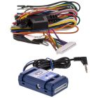 Pac SWI-RC All-In-One Swi Interface - Main