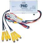 PAC VA-26 Video Amplifier