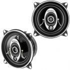 Pioneer TS-A1072R A Series 4 Inch 3 Way 150 Watt Speakers