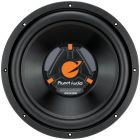 Planet Audio TQ10S Anarchy Single Voice Coil Subwoofer 10 inch