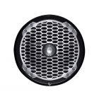 "Rockford Fosgate PM282B 8"" Marine Full Range Speakers System-main"