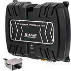 Power Acoustik BAMF1-3000D 3000 Watt Mono-block car amplifier - Main