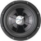 """Planet Audio PX12 12"""" Single Voice Coil Low Profile Subwoofer - Single 4 Ohm"""