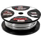 T-Spec V10SW16250-WB Universal 250 Feet 16 Gauge V10 Series Speaker Wire