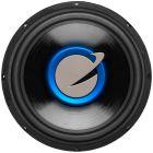 Planet Audio TQ12S Torque Series 12 Inch Subwoofer