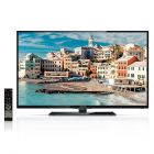 "Axess TV1701-40 40"" 1080p High-Definition LED TV-front"