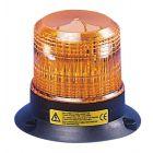Safesight UL1500 LED Warning Light for back up, Emergency, and Safety 12-36VDC