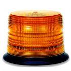 Safesight UL4120 LED Warning Light for back up, Emergency, and Safety 12-36VDC