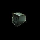 Boyo VTE100 Compact Camera CCD Lens Eggshell Housing