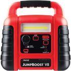 Wagan Tech 7553 JumpBoost™ V8 Jump Starter