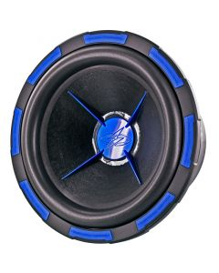 Power Acoustik MOFO-154X 15 inch car subwoofer - Front right