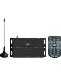 Boyo (Vision Tech) VT-MH Digital ATSC M/H Mobile Handheld TV Tuner