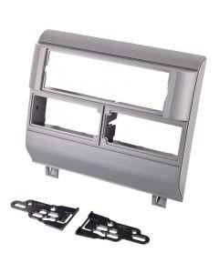 Metra 99-3000G Car Stereo Dash Kit - Main