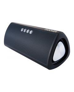 Kicker KPM50B Bluetooth Portable Speaker