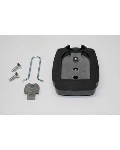Honda / Subaru Mount Adapter for Gentex Mirror 50-901160M