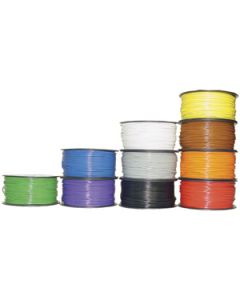 500 Ft Roll 10 Gauge Primary Wire
