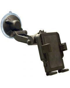 Panavise PortaGrip Phone Holder - Suction cup holder